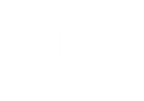 Mumma Bump Fit - Post Natal, Pregnancy & Exercise For Women in Sheffield